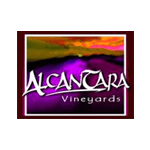 Alcantara Vineyards