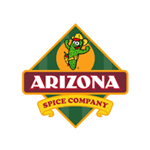 Arizona Spice Co