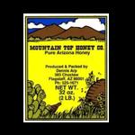 Mountain Top Honey Co