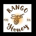 Rango Honey