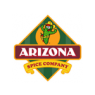 Arizona Spice Co