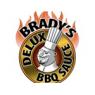 Brady's Sauces
