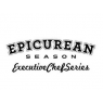Epicurean Season