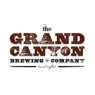 Grand Canyon Brewing Co.