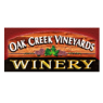 Oak Creek Vineyards