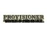 Provisioner Wines