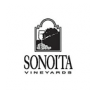 Sonoita Vineyards