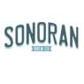 Sonoran Brewing Co.