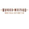 Wonder Mustard