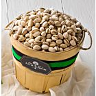 Premium Nuts Farm Basket | 2 lb