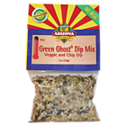 Green Ghost Dip Mix by Arizona Spice Co.