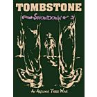 Tombstone Wine | Showdown