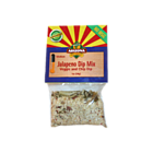 Jalapeno Dip Mix by Arizona Spice Co.