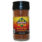 Mexican Style Seasoning Mix 2.5 oz