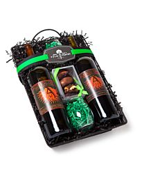 Arizona Stronghold Two Bottle Gift
