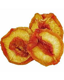 Dried Nectarines, Jumbo