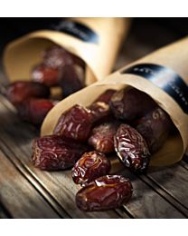 Arizona Medjool Dates in Bulk