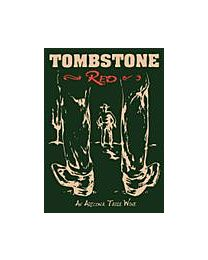 Tombstone Wine | Red