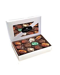 Royal Assortment Medjools Gift Box