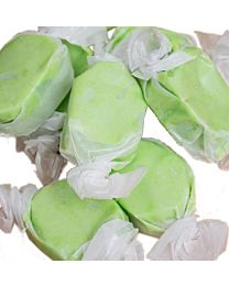 Sphinx Ranch Prickly Pear Flavored Taffy  4 oz