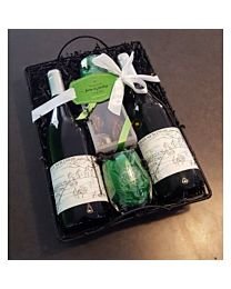 Page Springs Cellars Two Bottle Gift