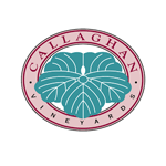 Callaghan Vineyards