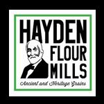 Hayden Flour Mills
