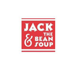 Jack and the Bean Soups