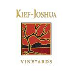 Kief-Joshua Vineyards