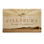 Pillsbury Wine Co.