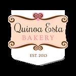 Quinoa Esta Bakery