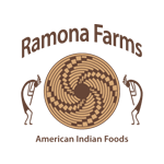 Ramona Farms