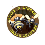 Sting N Linger