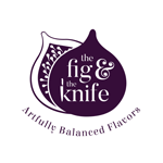 The Fig and the Knife