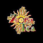 Zona Sun Tea