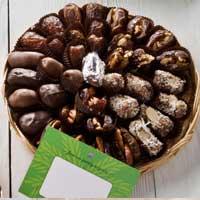 Medjool Date Gifts